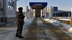 Το Κουτσαβάκι: Η Λευκορωσία υποσχέθηκε  να τιμωρήσει τα διαβατήρι...