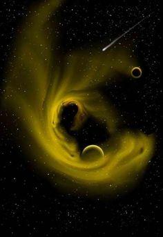 Nebula Images: http://ift.tt/20imGKa Astronomy articles:... Nebula Images: http://ift.tt/20imGKa Astronomy articles: http://ift.tt/1K6mRR4 nebula nebulae astronomy space nasa hubble telescope kepler telescope stars apod http://ift.tt/2g61epD