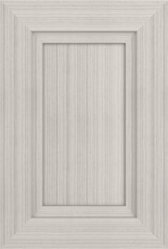 Armoires existante New Room, Kitchen And Bath, Silhouette, Doors, Decorating, Collection, Home Decor, Wardrobes, Slab Doors