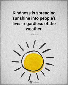 #ExploreTheGood #MakeKindnessTheNorm Good Morning Everyone, Good Morning Quotes, Positive Thoughts, Positive Vibes, All Quotes, Life Quotes, Kindness Quotes, Power Of Positivity, Mindfulness Quotes