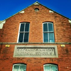 wpid-img_20140501_222133-1024x1024.jpg (1024×1024)  St Francis Xavier school Dorset Street Dublin