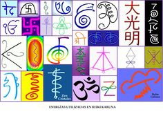 http://learn-reiki.digimkts.com Who knew but glad I do I need reiki healing stress ! If you care then share !! What a wealth of info.