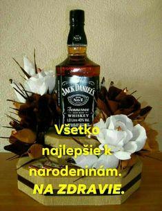 Jack Daniels Whiskey, Buisness, Whiskey Bottle, Future, Drinks, Drinking, Future Tense, Beverages, Drink