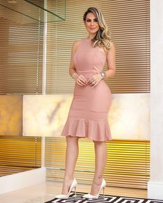 Q Women S Fashion And Apparel Refferal: 8668430957 Gala Dresses, Cute Dresses, Casual Dresses, Short Dresses, Fashion Dresses, Dress And Heels, The Dress, Classy Women, African Dress