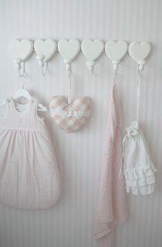 good in a babyroom