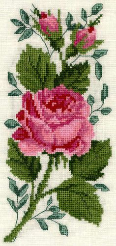 Diy Crafts - Thrilling Designing Your Own Cross Stitch Embroidery Patterns Ideas. Exhilarating Designing Your Own Cross Stitch Embroidery Patterns Cross Stitch Borders, Cross Stitch Rose, Cross Stitch Flowers, Cross Stitch Designs, Cross Stitching, Cross Stitch Patterns, Embroidery Art, Cross Stitch Embroidery, Embroidery Patterns