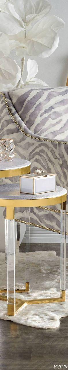 Z Gallerie Glam #ZGallerie #moderndecor #modernglam #homedecor #homeinteriors Affordable Modern Furniture, Affordable Home Decor, Amazing Store, Whole Image, Home Decor Store, Modern Spaces, Entryway Tables, Sweet Home, Interior Design