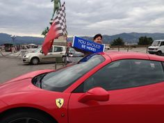 These cars just get smaller - but faster November 2013, Florence Italy, Cars, Autos, Car, Automobile