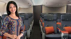 Singapore Airlines launches upgrade bidding to premium economy