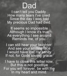 Mom death quotes fresh single parent mother quotes free love dating Rip Dad Quotes, Father Daughter Quotes, Me Quotes, Funny Quotes, Queen Quotes, Qoutes, Dad Images, I Miss My Dad, Thoughts