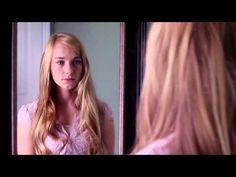 """Book Trailer de """"Lo que queda de mí"""" de Kat Zhang"""
