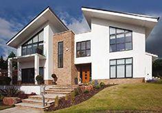 peter & alison jenkins house - Google Search