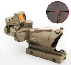 Snitactical.com - Online shop for Tactical Flashlight,Red dot Scope,Bipod,Grips,Sling &Mount,Night Vision Scope,gun accessories and more. Tactical Equipment, Tactical Gear, Red Dot Scope, Hunting Cameras, Red Dot Sight, Shooting Gear, Picatinny Rail, Rifle Scope, Light Sensor