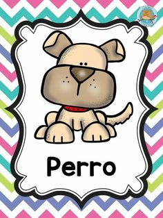 Best Art images in 2019 Kindergarten Math, Preschool, Craft Free, Educational Activities, Classroom Decor, Art Images, Hello Kitty, Spanish, Crafts For Kids