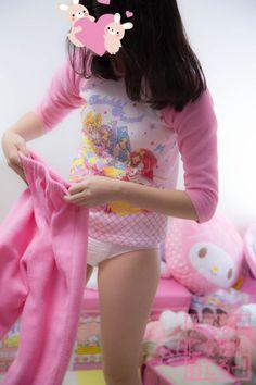 Sissy Diaper Machine Art Newhairstylesformen2014 Com