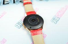 Mola: Review del No.1 D2, el smartwatch de No.1 para ellas