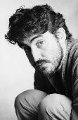 Performance at its very best Alfred Molina, Che Guevara, My Life