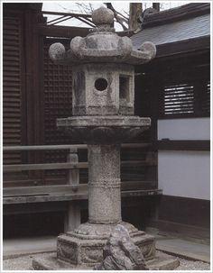 京石工芸品 | 京都の伝統工芸一覧 | 京都伝統工芸協議会 京都の伝統工芸