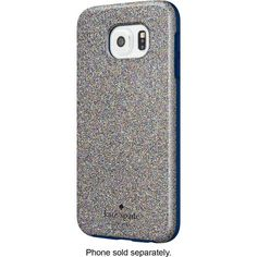 27 best galaxy s6 edge cases images samsung galaxy s6, leather