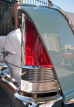 Packard 400..Re-pin...Brought to you by #CarInsurance at #HouseofInsurance in…