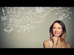 Ideias de negócio interessantes para mulheres de baixa renda