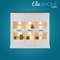 Die 17 Besten Bilder Von Inspirieren Ella Home