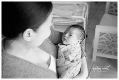Mylyn Wood Photography- Portland, Oregon Fine Art Photographer | Newborn