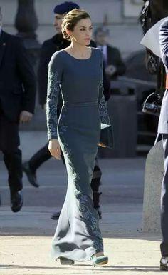 9119a125995 33 meilleures images du tableau petite robe noire