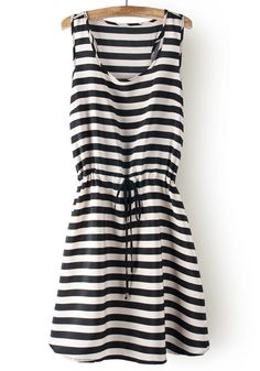 my perfect travel dress. doesn't wrinkle, super comfy and stylish.