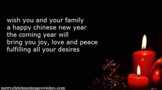 Business new year wishes messages wordings and gift ideas happy new year wishes sayings m4hsunfo Images