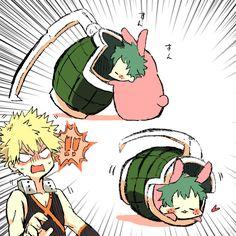 ちいほ on My Héros Academia, Boku No Hero Academia, Anime Manga, Comic Manga, Anime Boys, My Hero Academia Episodes, My Hero Academia Memes, Tokyo Ghoul, Naruto