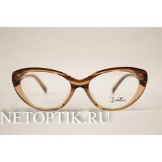38abd65396c 7 Best Eye glasses images