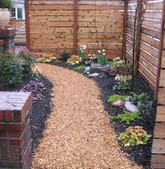 Dog Friendly Backyard Ideas some tips in choosing backyard landscaping ideas home decorating Find This Pin And More On Dog Friendly