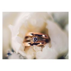 Luxia Photography | Wedding photographer in Italy #wedding #weddings #weddingday #weddinginitaly #details #destinationwedding #italy #italia #barolo #rings #flowers