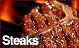 Tides Steakhouse & Grill Gorleston NR31 6RQ