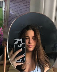 edited by me ⚡️ Mackenzie Ziegler, Maddie And Mackenzie, Maddie Ziegler, Mack Z, Girls Mirror, Mirror Pic, Mirror Selfies, Poses For Photos, Picture Poses