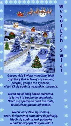 Diy Crafts, Christmas, Death, Quote, Xmas, Make Your Own, Navidad, Homemade, Noel