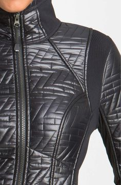 Men's Leather Jackets: How To Choose The One For You. A leather coat is a must for each guy's closet and is likewise an excellent method to express his individual design. Leather jackets never head out of styl Celebrity Outfits, Sexy Outfits, Cute Outfits, Leather Men, Leather Pants, Versace Fashion, Fashion Forecasting, Burberry Jacket, Stylish Jackets