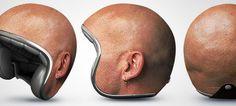 lol: helmet head