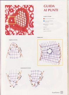 fuselliamo 2 - Jeanne latouzette - Álbumes web de Picasa