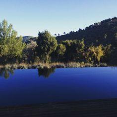 The body camp #organic #sanjuan #ibiza #mountainretreat #bliss #recharge #love #mindfullness #excersize #fit #yoga #nlp #healing #retreat #fit #wonderful_places #healthy #dance #hotiqueibiza #hotiqueretreats by hotiqueibiza