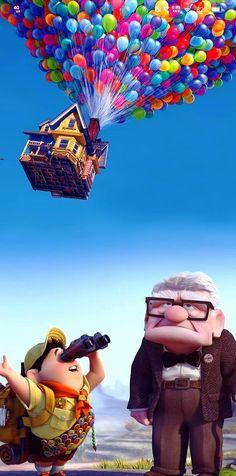 Pixar, Character Art, Fair Grounds, Cartoon Cartoon, Movies, Movie Posters, Characters, Pixar Characters, Films