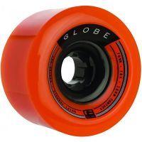 Globe Drifter Sets Skateboard Wheels