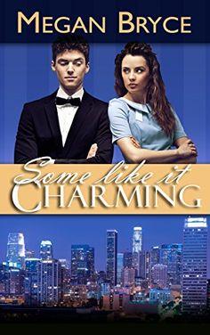 Some Like It Charming (A Temporary Engagement Book 1)  https://www.amazon.com/dp/B00CMU1IN4/ref=cm_sw_r_pi_awdb_x_0z4lybP4TZWCB