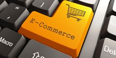 Points to Consider while Building E-Commerce Website