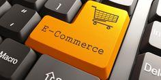 Comerțul electronic, la fel ca și turismul, rămâne un domeniul aproape necunoscut și neexploatat în România. așa se face că primul retailer din UK a vândut
