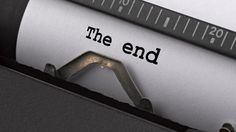 The end of Google Authorship - An in-depth report