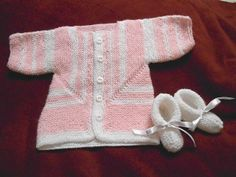 Ravelry: Project Gallery for Baby Surprise Jacket pattern by Elizabeth Zimmermann Jacket Pattern, Knitting For Kids, Ravelry, Sweaters, Baby, Jackets, Fashion, Blouse, Down Jackets