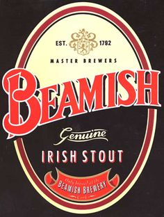beamish beer festival 2015 - Google Search