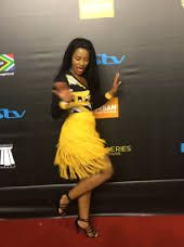 Image result for jessica nkosi Jessica Nkosi, Role Models, Image, Templates